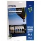 Premium Luster Photo Paper A3+ 100 folhas - preço válido p/ unid facturadas até 31 de Março e c/ unid limitadas pela mar