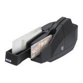 Tinteiro para franquear menor quebmaior quepara TM-S1000menor que/bmaior que