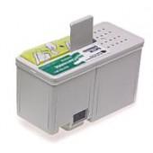 Tinteiro Verde menor quebmaior quePARA TM-J7100menor que/bmaior que - preço válido p/ unid pré-estabelecidas para a promoção