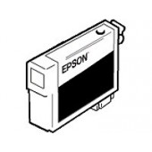 SJIC10P(K) - Cartucho de tinta Preto menor quebmaior quepara TM-C100menor que/bmaior que