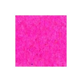 Areia decorativa 170grs nº35 fuchsia pink