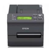 TM-L500A - Impressora Térmica etiquetas e tickets, Largura 82 mm