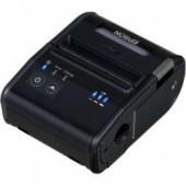 TM-P80 AC Wifi - Cabo + Fonte de alimentação incluido