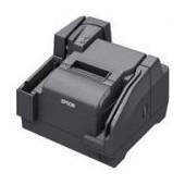 TM-S9000MJ - Digitalizador e impressora 3 em 1