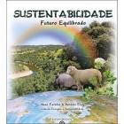 Biodiversidade - evolução e adaptação
