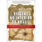 Viagens no interior do brasil