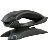 Scanner Laser Voyager 1202g Bluetooth c/RAM, c/Carregador USB Preto - PROMO