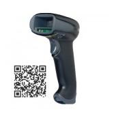 Scanner Imager Honeywell Xenon 1900g 1D/2D USB Preto