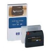 T20 Data Cartridge, TRAVAN TR-5, 1 pk - preço válido p/ unid pré-estabelecidas para a promoção