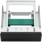 HP BLc7000 10K Rack Ship Brkt Opt Kit
