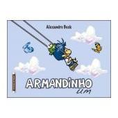 Armandinho um