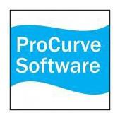 HP MSM720 Premium E-LTU- preço válido p/ unid facturadas até 10 de Março