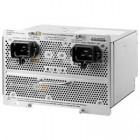 Aruba 5400R 2750W PoE+ zl2 Power Supply - preço válido p/ unid facturadasaté 10 de Março