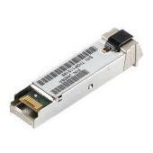 HP X120 1G SFP LC LX Transceiver- preço válido p/ unid facturadasaté 10 de Março