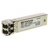 HP X132 10G SFP+ LC LRM Transceiver - preço válido p/ unid facturadasaté 10 de Março