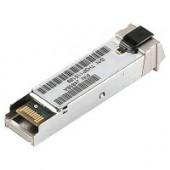 HP X121 1G SFP LC LX Transceiver- preço válido p/ unid facturadas até 10 de Fevereiro e limitadas ao stock disponível na