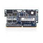 HP 2GB FBWC for P-Series Smart Array - preço válido p/ unid facturadasaté 10 de Março