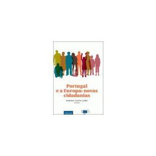 Portugal e a europa: novas cidadanias