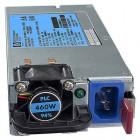 HP 460W HE 12V Hotplg AC Power Supply - preço válido p/ unid facturadasaté 10 de Março