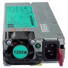 HP 1200W CS Platinum Power Supply Kit