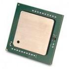 HP ML350 Gen9 E5-2609v3 Kit - preço válido p/ unid facturadasaté 10 de Março