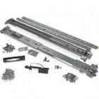 HP DL380 Gen9 E5-2620v3 Kit - preço válido p/ unid facturadas até 10 de Março