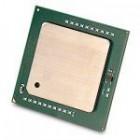 HP DL360 Gen9 E5-2620v3 Kit - preço válido p/ unid facturadas até 10 de Março