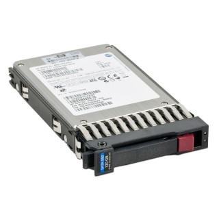 HP MSA 1040 2Prt 1G iSCSI DC LFF Strg - preço válido p/ unid facturadas até 10 de Março