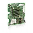 Emulex 8Gb 1P PCIe 2.0 FC HBA