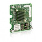 Emulex 16Gb 2P Gen5 PCIe 3.0 FC HBA