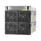 HP StoreOnce 4900 60TB Backup System