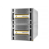 HP 3PAR StoreServ 20000 8N Config Base