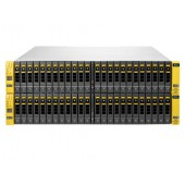 HP 3PAR StoreServ 8450 4N Storage Base