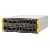 HP 3PAR StoreServ 8450 4N Fld Int Base