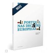 Portugal nas decisões europeias