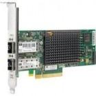 HP StoreVirtual 4030 10G BASE-SFP+ Kit