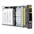 HP 3PAR 10000 4x900GB SAS Upgr Magazine