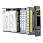 HP 3PAR 10000 4x2TB SAS Upgr Magazine