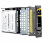 HP 3PAR 20000 600GB SAS 10K SFF HDD