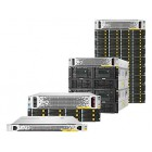 HP B6200 48TB StoreOnce Upgrade Kit