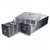 HP StoreAll 8800 4TB MDL Part Cap Block