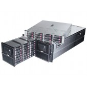 HP StoreAll 8800 4TB MDL Full Cap Block