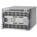 HP SN4000B FICON Accelerator LTU