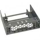 Brocade XBR-R000291 4Post 27-31 Rack