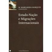 Estado-nação e migrações internacionais