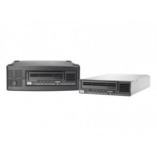 HP LTO5 Ultrium 3000 SAS Int Tape Drive - preço válido p/ unid facturadas até 10 de Março