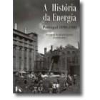 A história da energia portugal 1890-1980