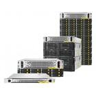 HP StoreVirtual P4000 G2 Memory Upgrade