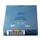 HP SDLT II 600GB Data Cartridge