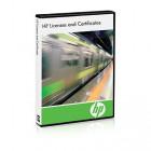 HP 3PAR CLX Windows Array LTU